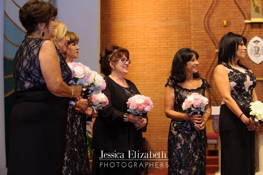 17-Orange - Wedding photography Jessica Elizabeth