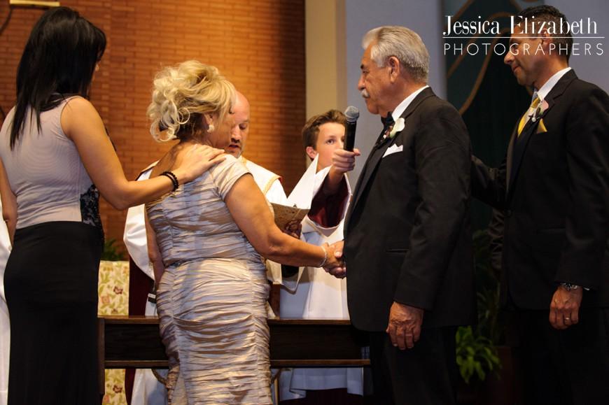 18-Orange - Wedding photography Jessica Elizabeth