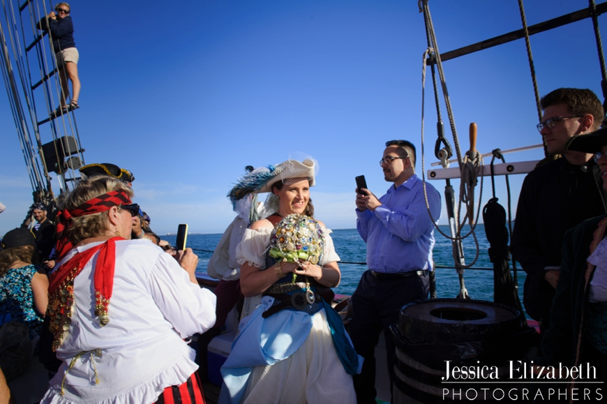 18-Tallship American Pride Wedding Long Beach Jessica Elizabeth Photographers-JET_2896_-w