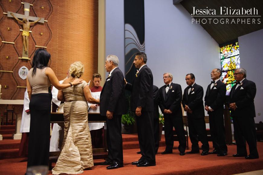 19-Orange - Wedding photography Jessica Elizabeth