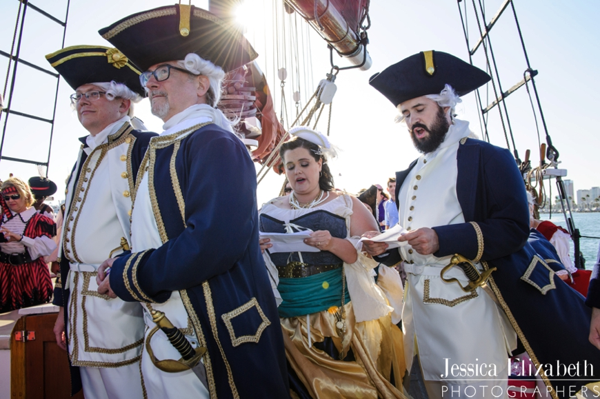19-Tallship American Pride Wedding Long Beach Jessica Elizabeth Photographers-JET_2890_-w