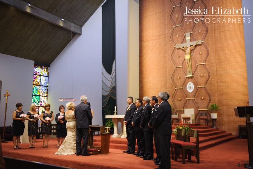 20-Orange - Wedding photography Jessica Elizabeth