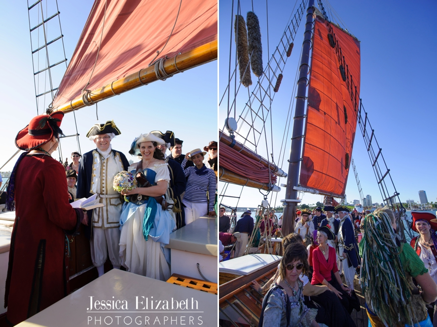 21-Tallship American Pride Wedding Long Beach Jessica Elizabeth Photographers-JET_2915_-w