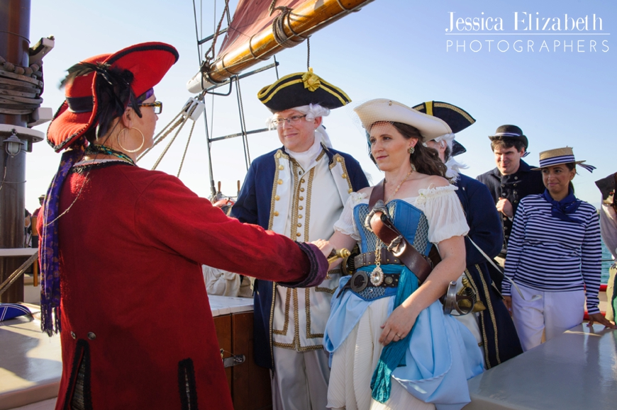 25-Tallship American Pride Wedding Long Beach Jessica Elizabeth Photographers-JET_2931_-w
