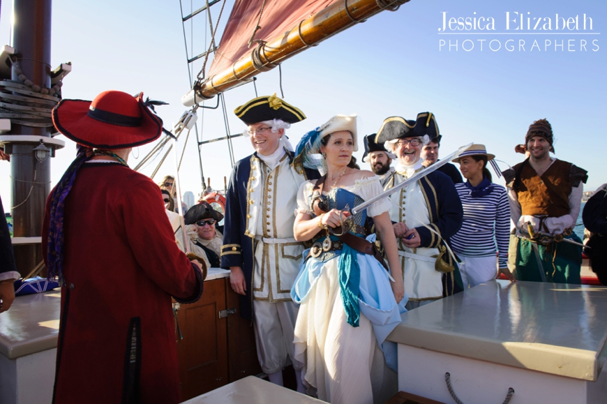 26-Tallship American Pride Wedding Long Beach Jessica Elizabeth Photographers-JET_2935_-w