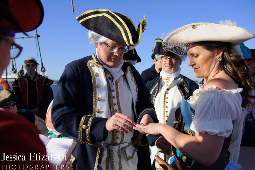 28-Tallship American Pride Wedding Long Beach Jessica Elizabeth Photographers-JET_2970_-w