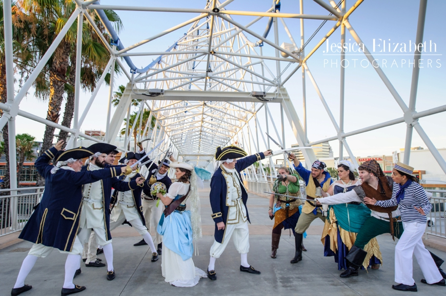 38-Tallship American Pride Wedding Long Beach Jessica Elizabeth Photographers-JET_3294_-w