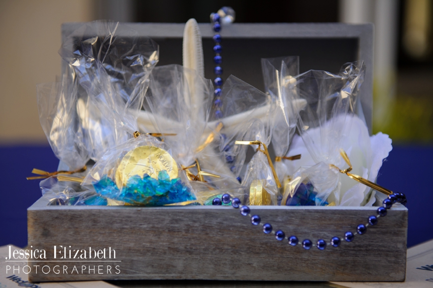 42-Treasure Chest Centerpiece Wedding Long Beach Jessica Elizabeth Photographers-JET_2500_-w