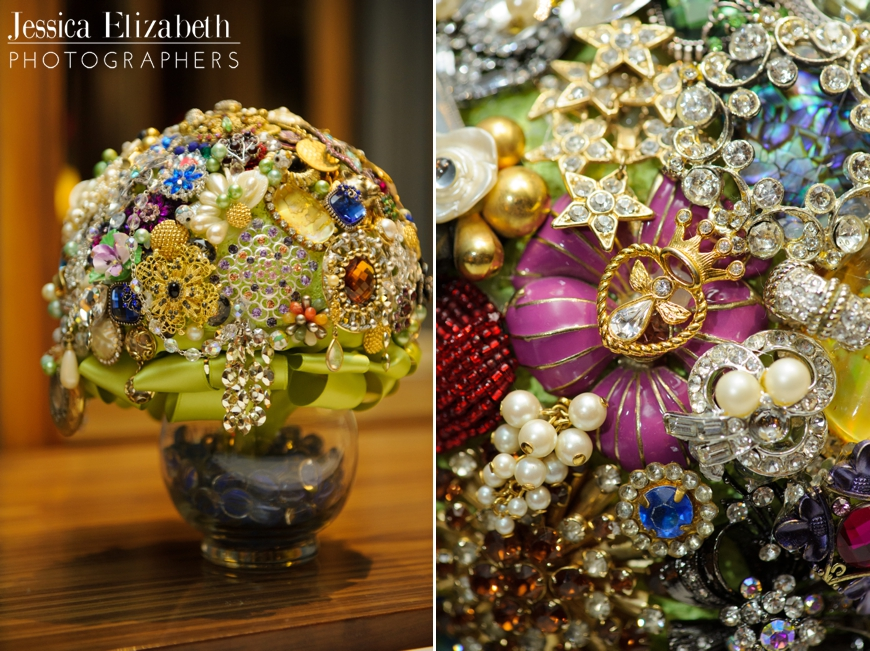 47-Brooch Bouquet Wedding Long Beach Jessica Elizabeth Photographers-JET_4020_-w