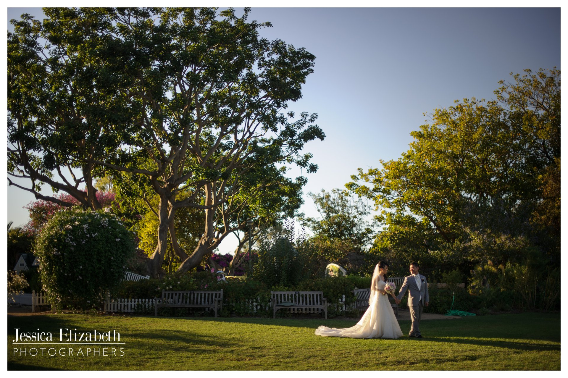 23-South Coast Botanic Garden Palos Verdes Wedding Photography by Jessica Elizabeth 2.51.26 PM