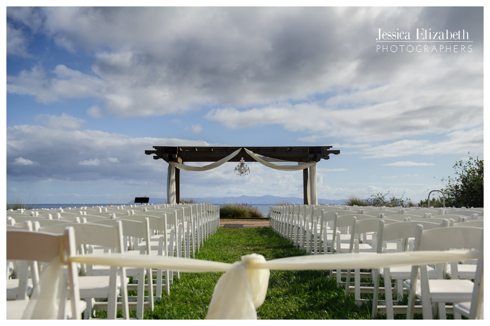03-Terranea Palos Verdes Wedding Photography by Jessica Elizabeth-w