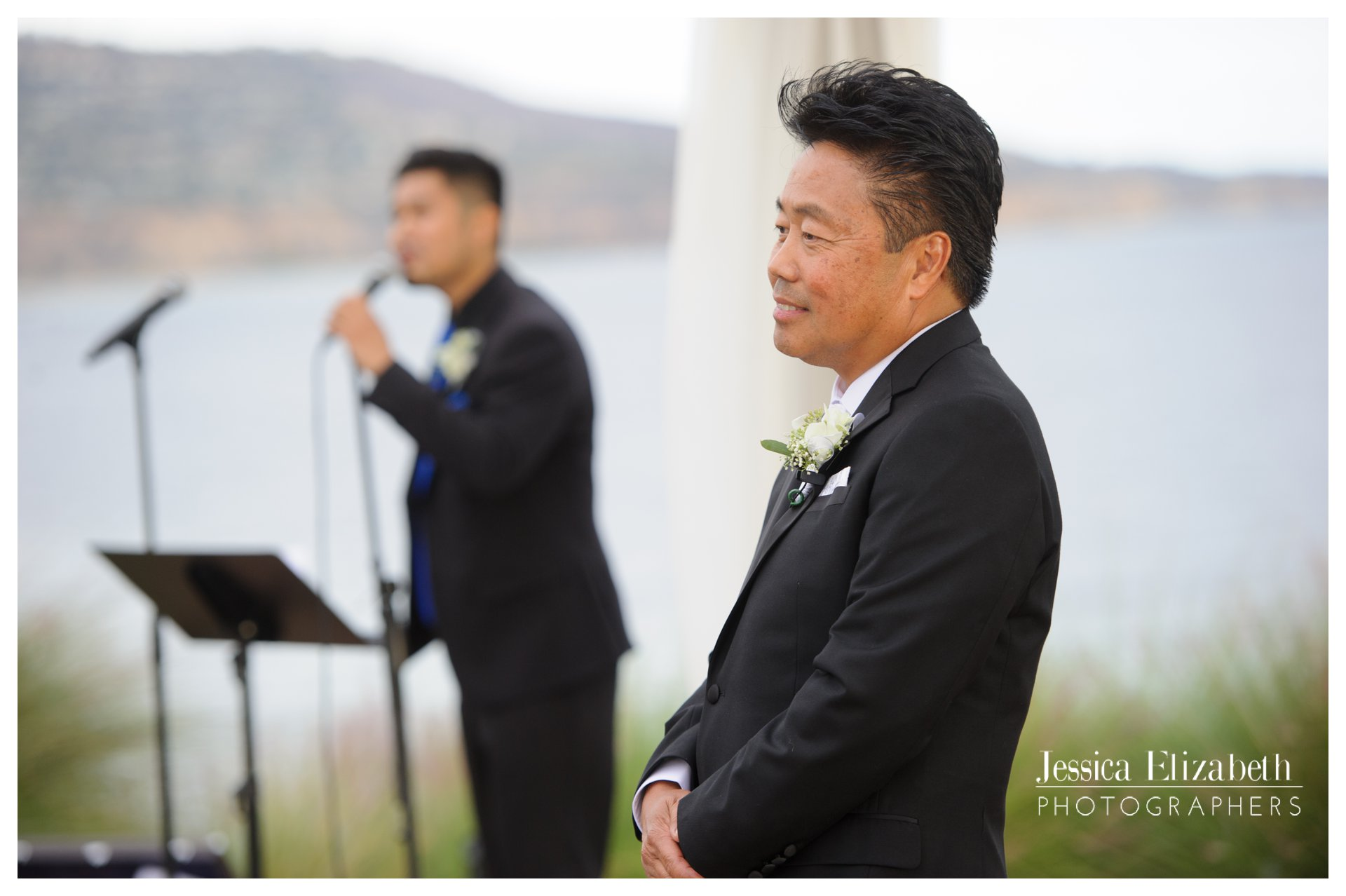 07-Terranea Palos Verdes Wedding Photography by Jessica Elizabeth-w