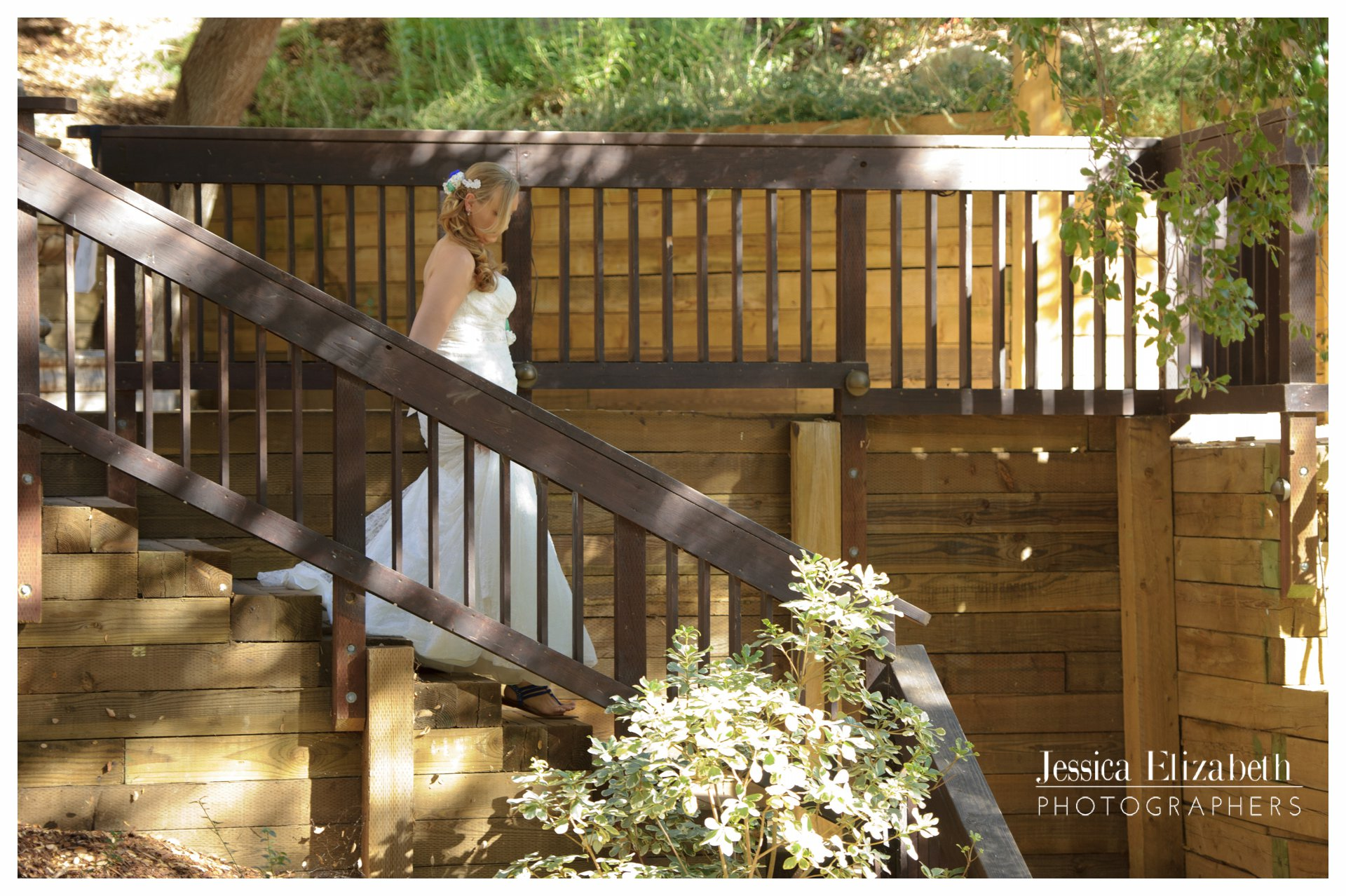 07-The 1909 Malibu Wedding photography by Jessica Elizabeth-w