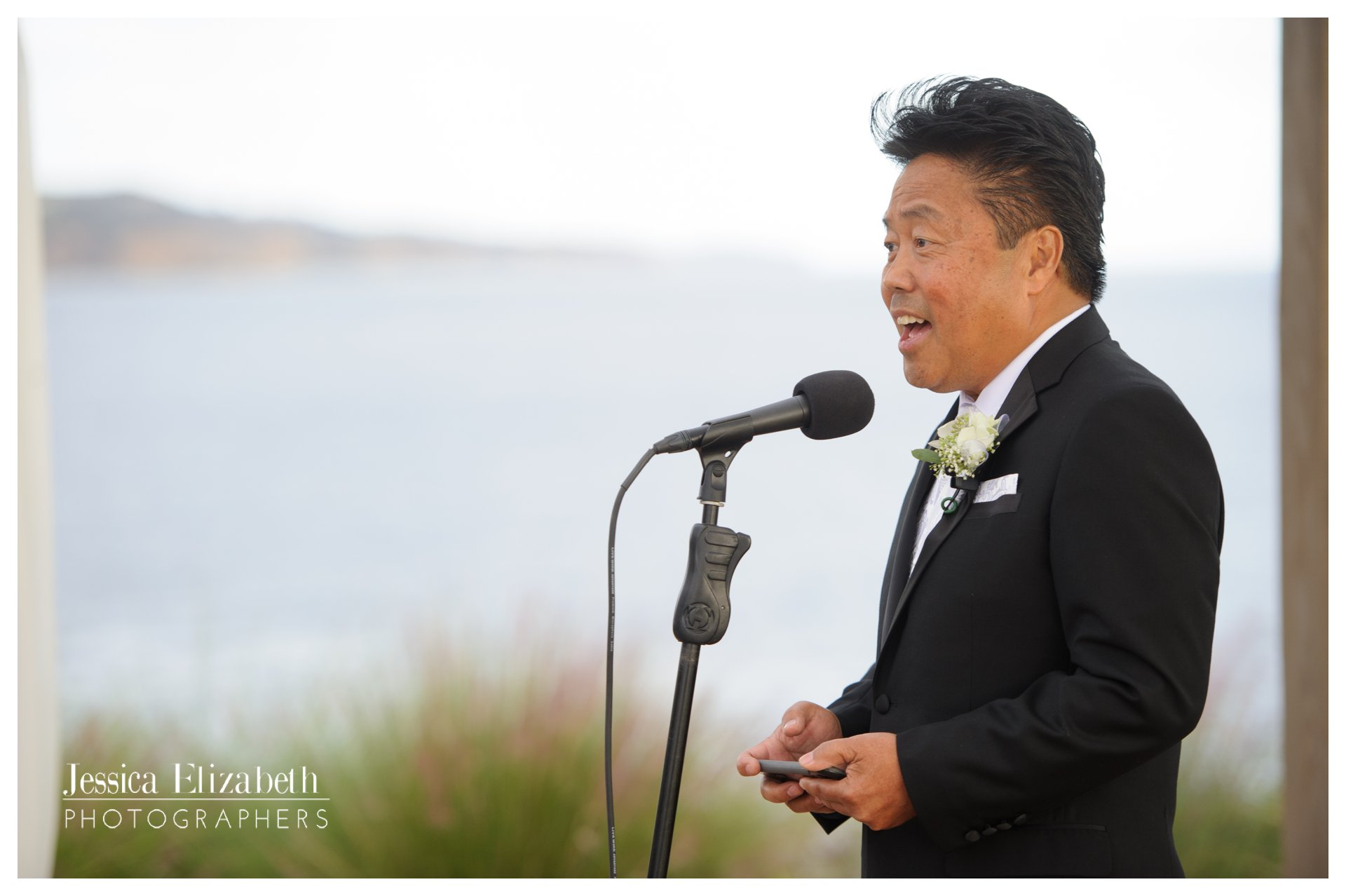 10-Terranea Palos Verdes Wedding Photography by Jessica Elizabeth-w