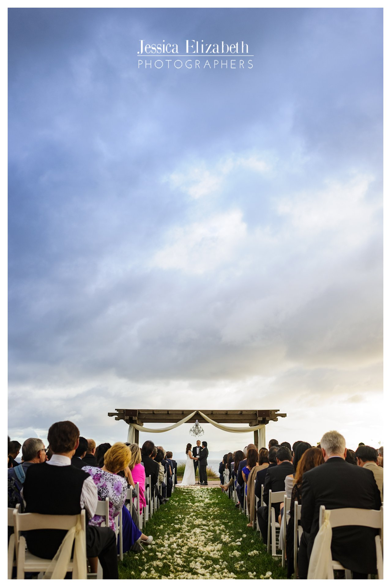 11-Terranea Palos Verdes Wedding Photography by Jessica Elizabeth-w