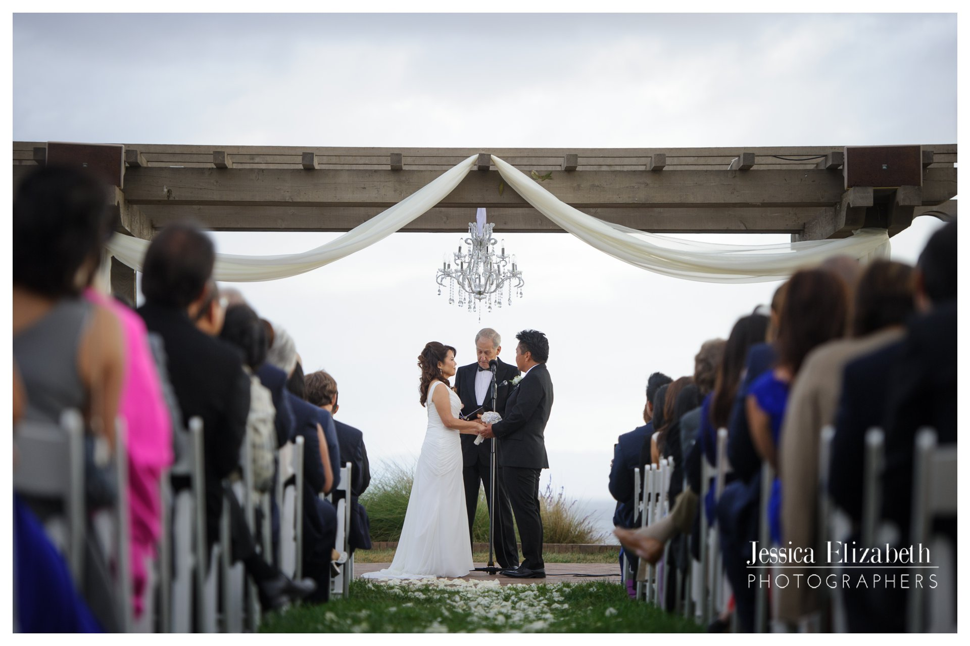 12-Terranea Palos Verdes Wedding Photography by Jessica Elizabeth-w