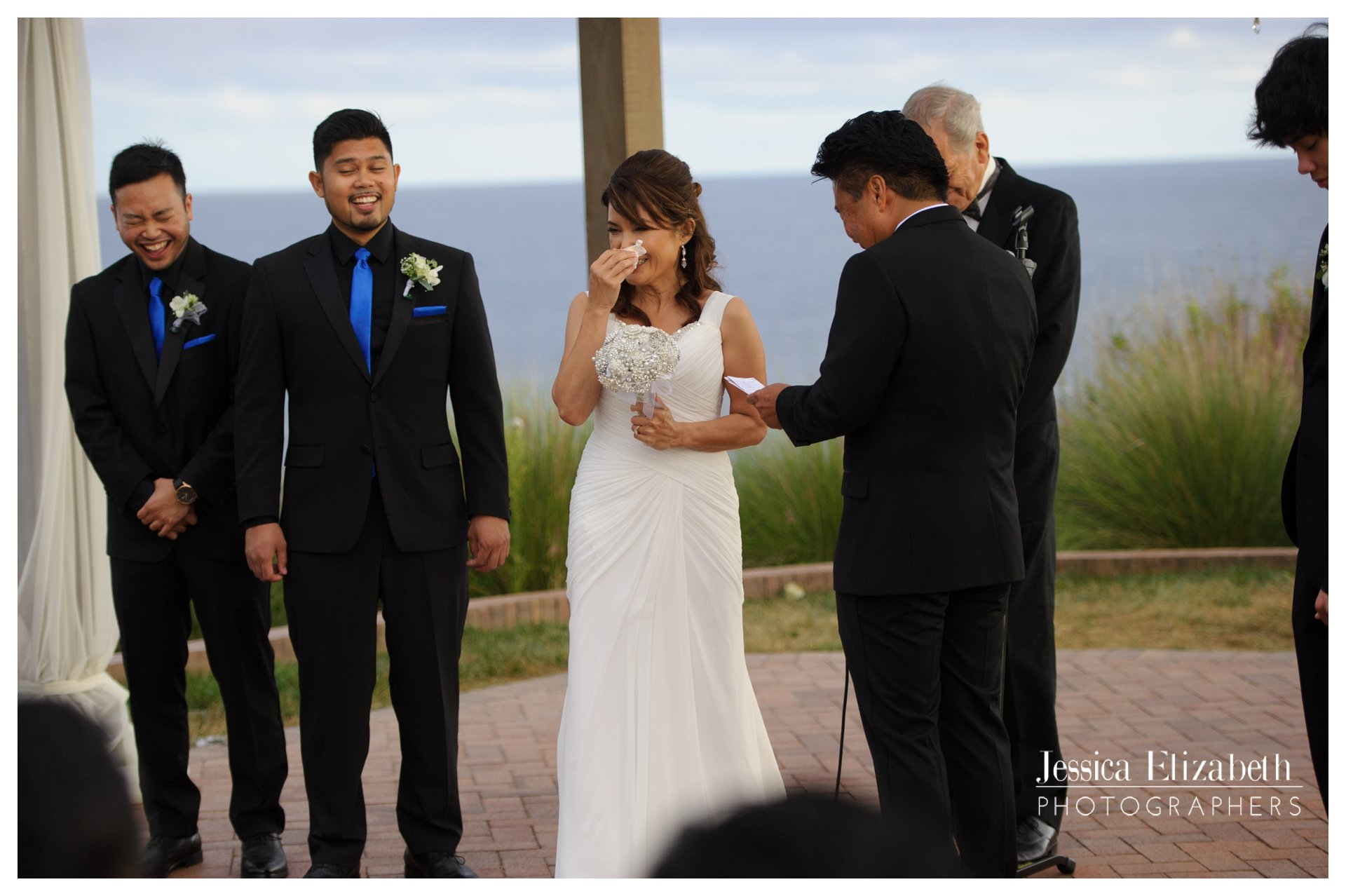 18-Terranea Palos Verdes Wedding Photography by Jessica Elizabeth-w