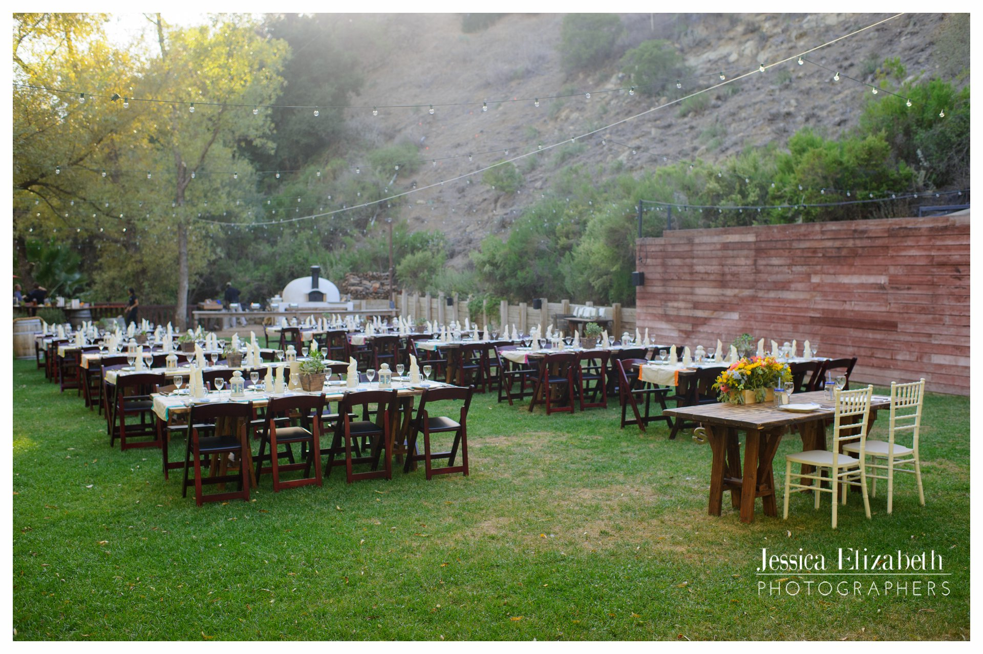 22-The 1909 Malibu Wedding photography by Jessica Elizabeth-w