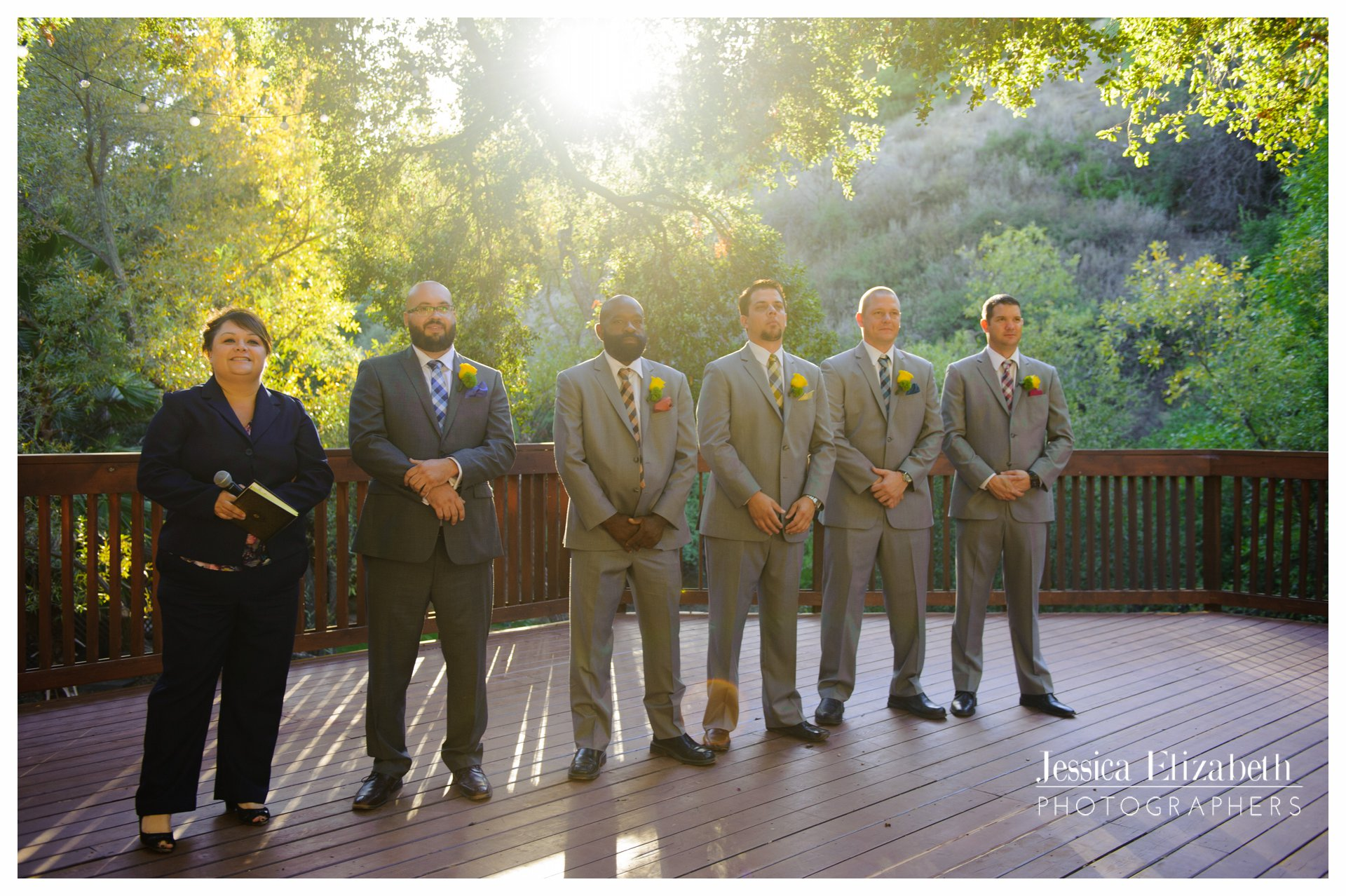 23-The 1909 Malibu Wedding photography by Jessica Elizabeth-w