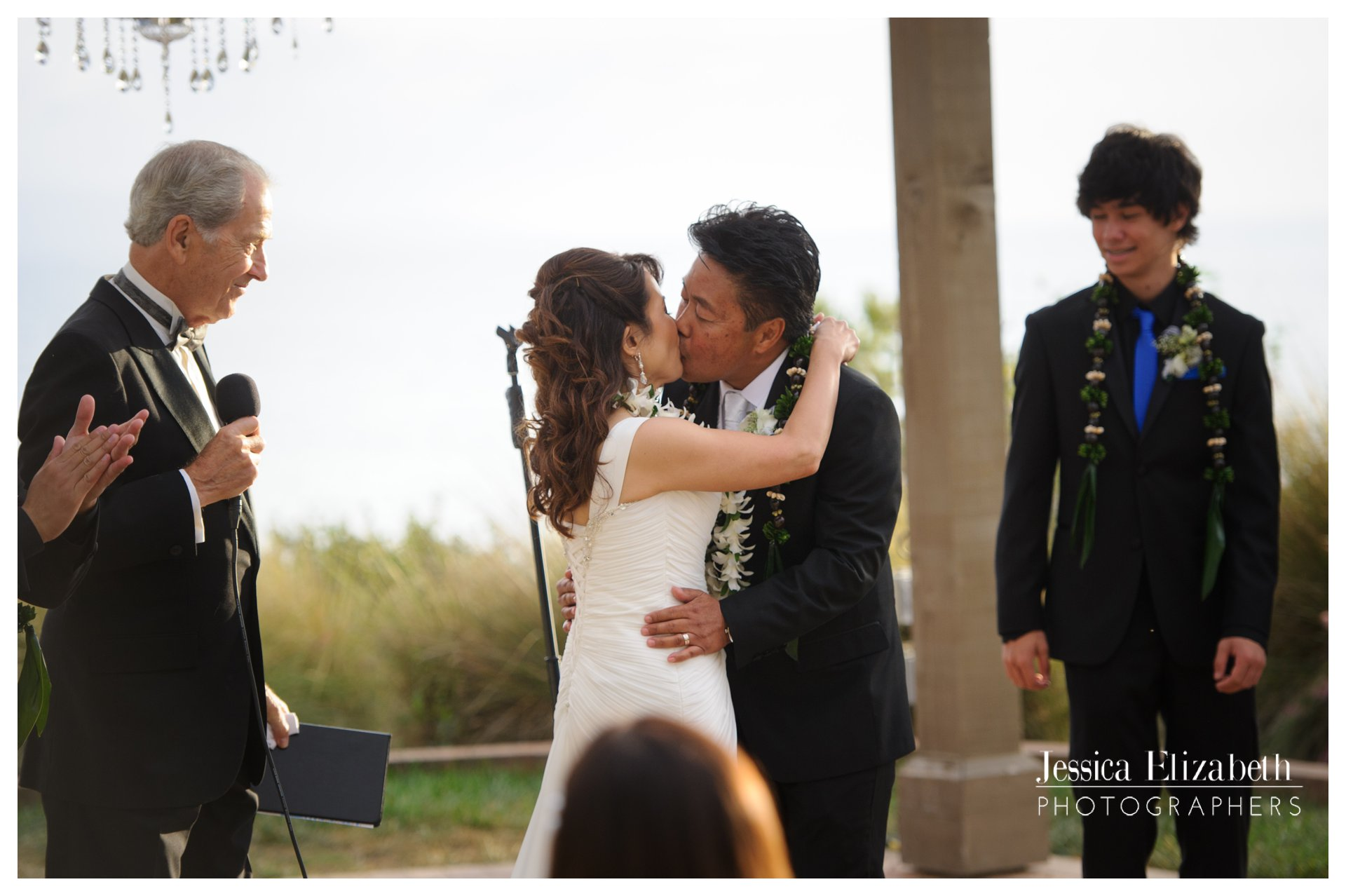 24-Terranea Palos Verdes Wedding Photography by Jessica Elizabeth-w