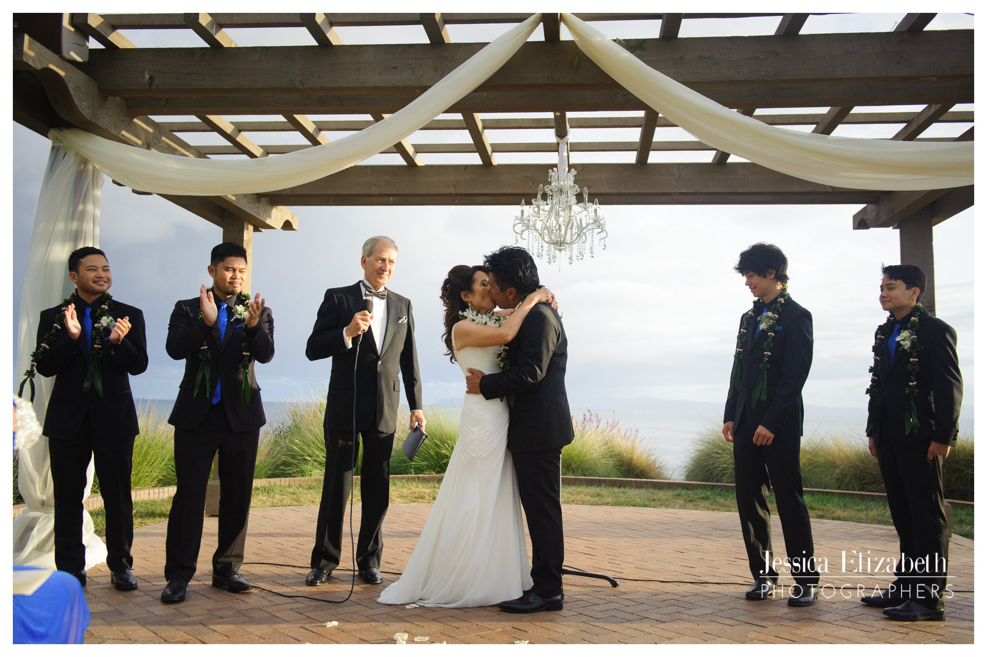 25-Terranea Palos Verdes Wedding Photography by Jessica Elizabeth-w