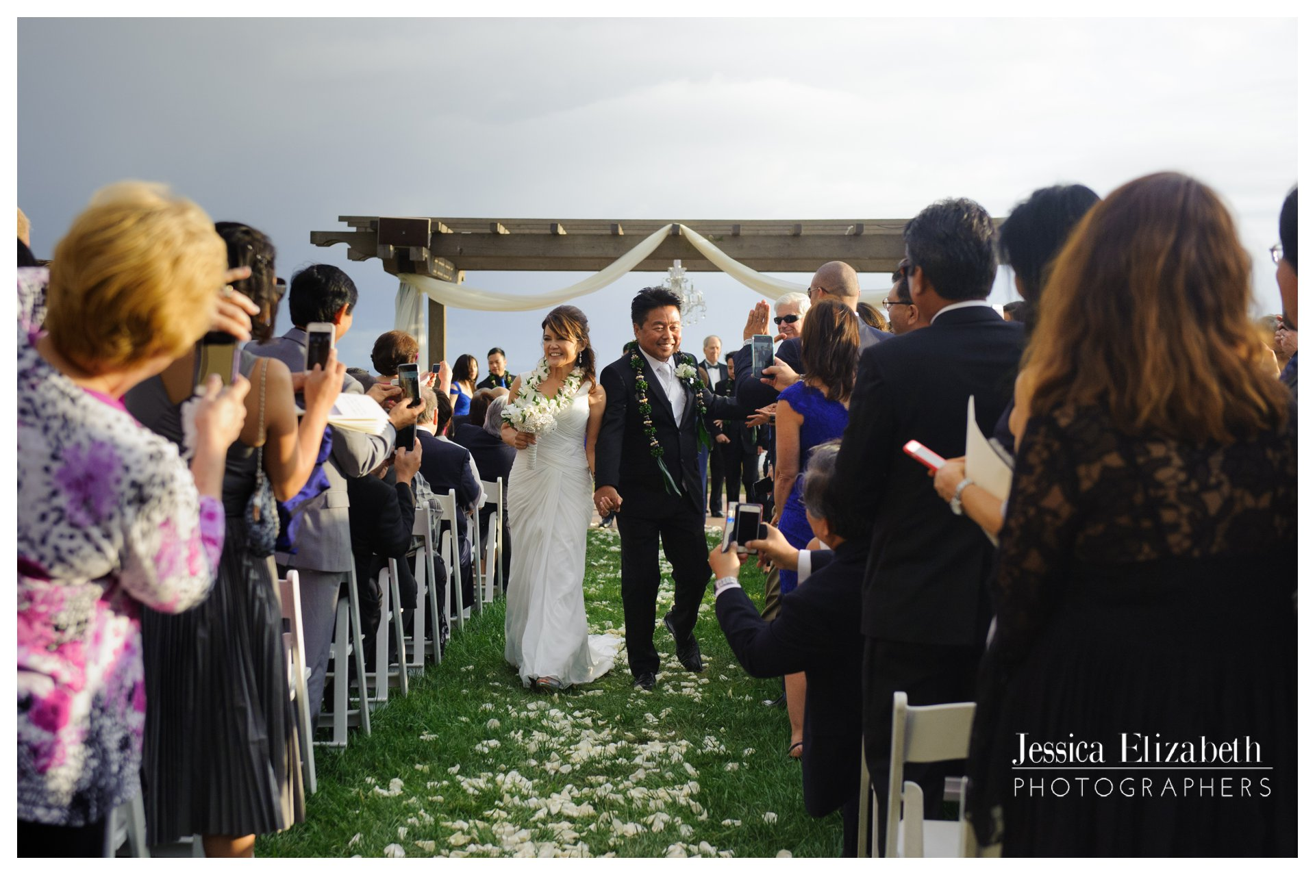 26-Terranea Palos Verdes Wedding Photography by Jessica Elizabeth-w