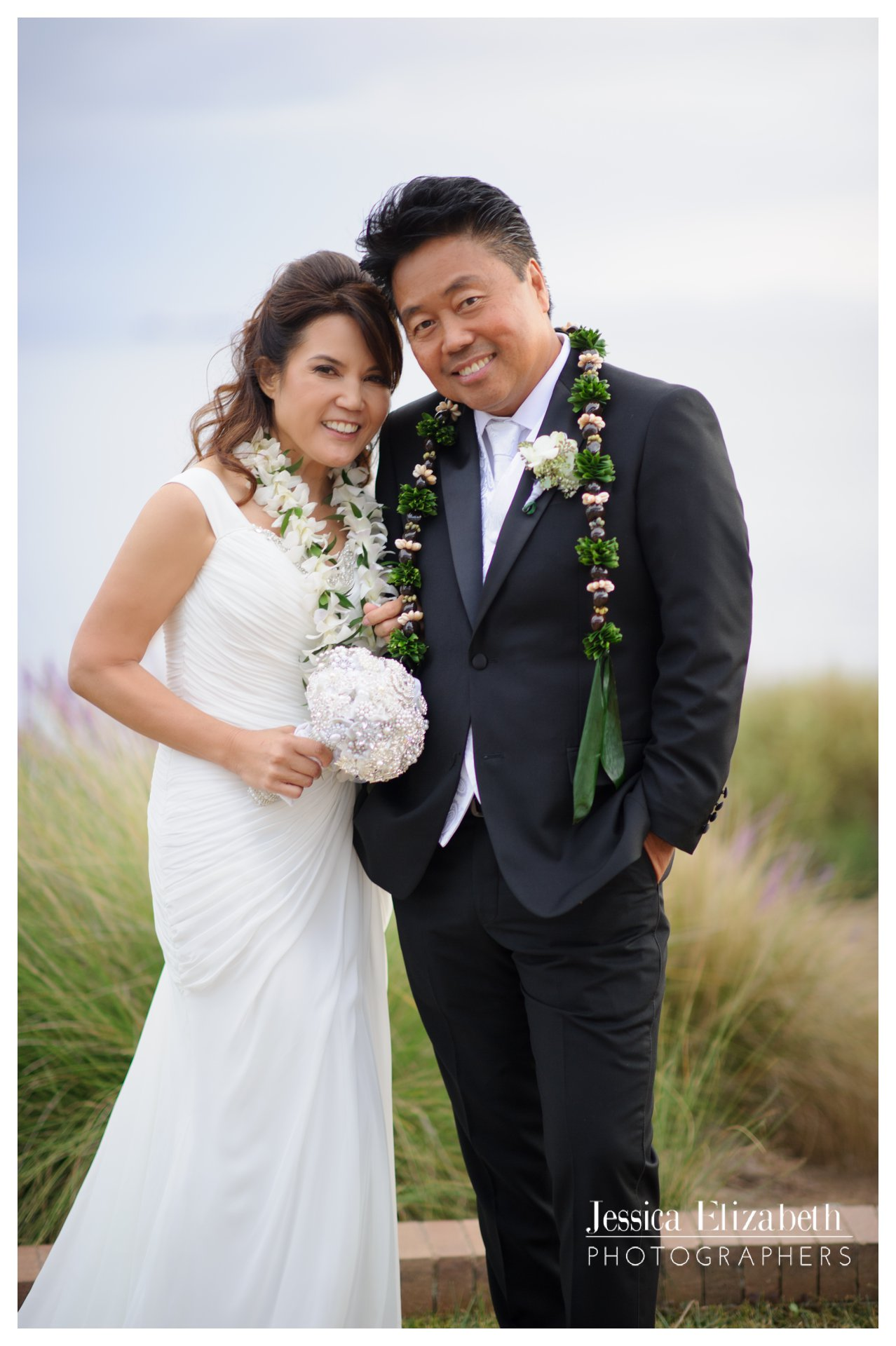 28-Terranea Palos Verdes Wedding Photography by Jessica Elizabeth-w