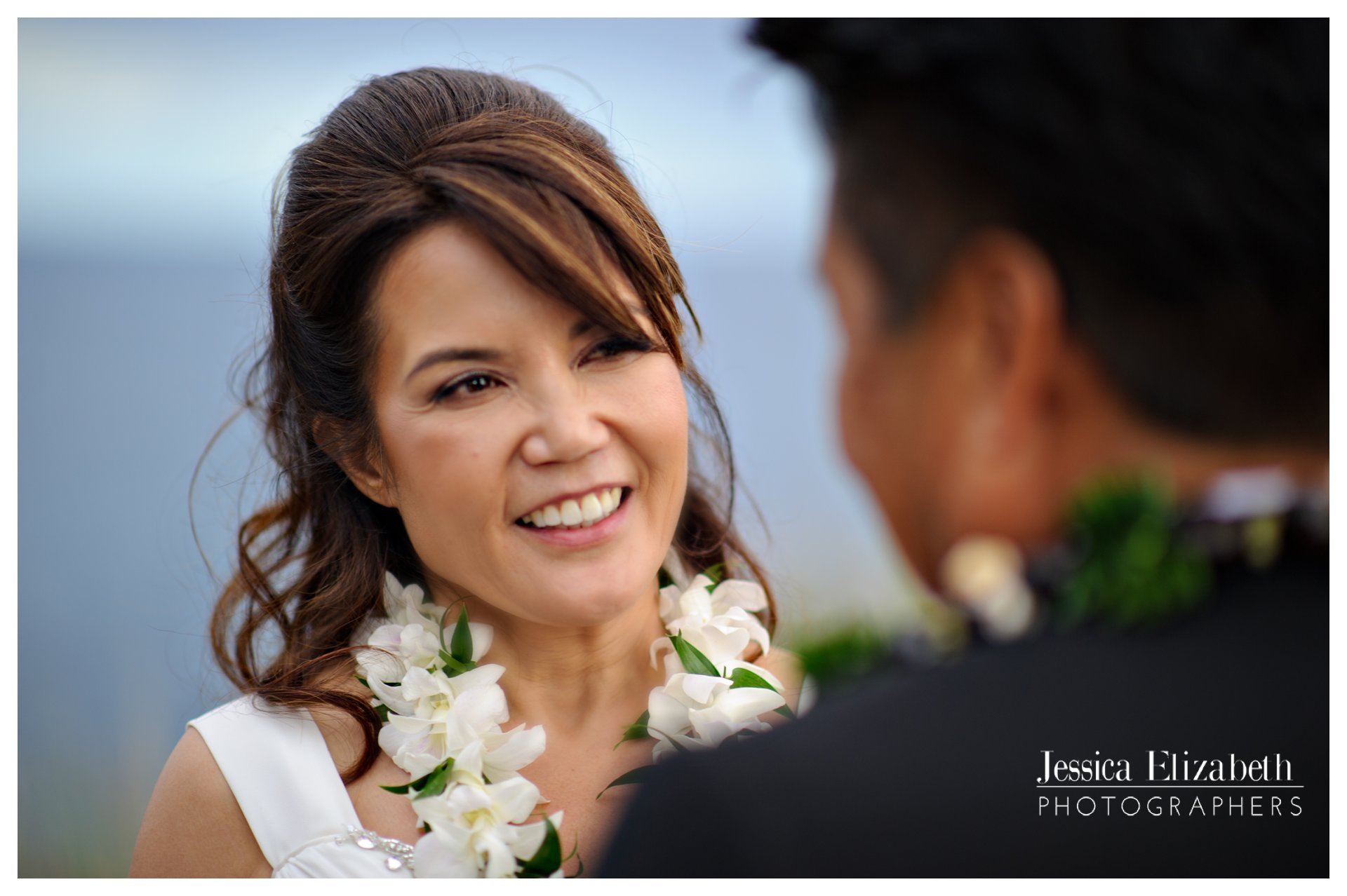 31-Terranea Palos Verdes Wedding Photography by Jessica Elizabeth-w