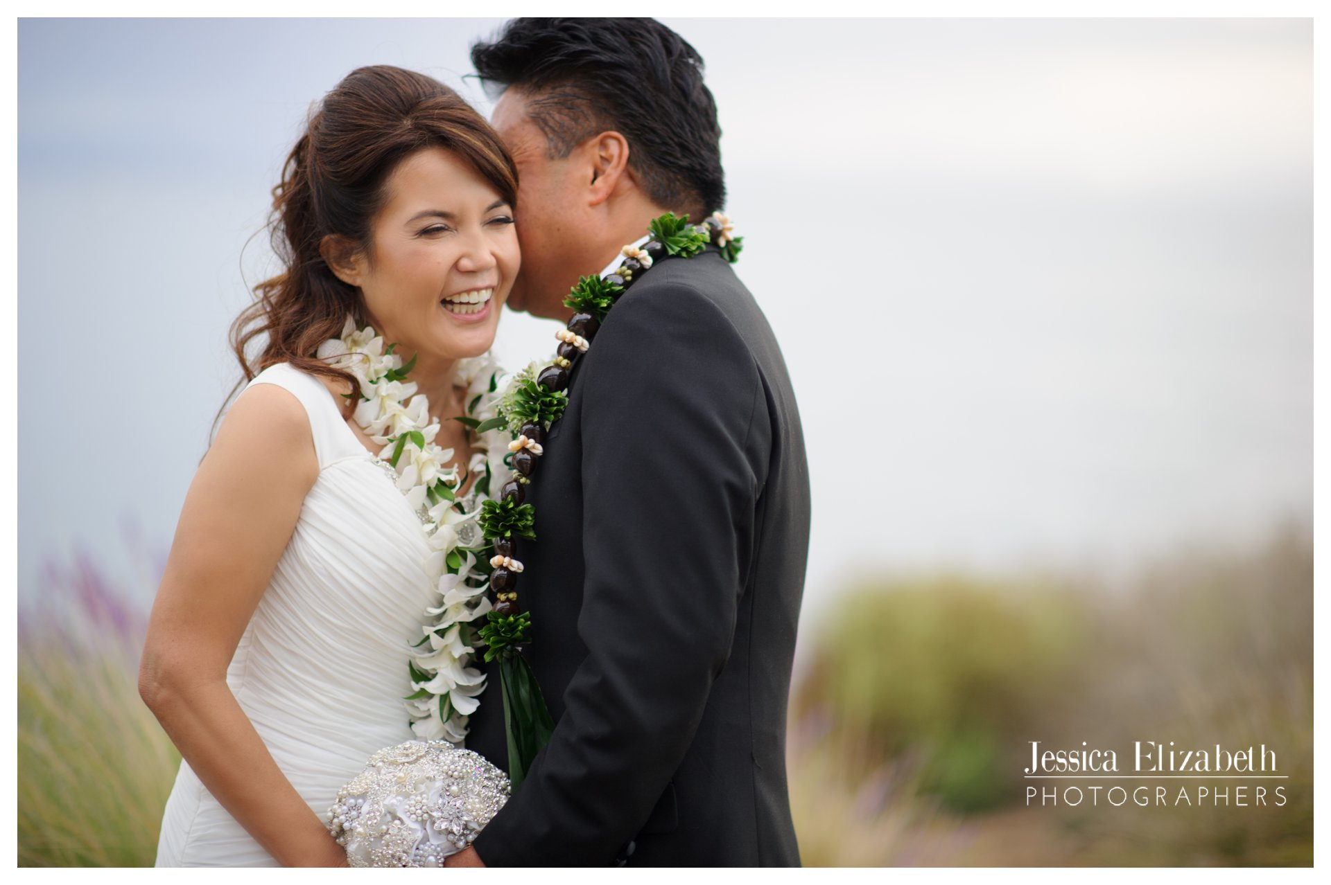 32-Terranea Palos Verdes Wedding Photography by Jessica Elizabeth-w