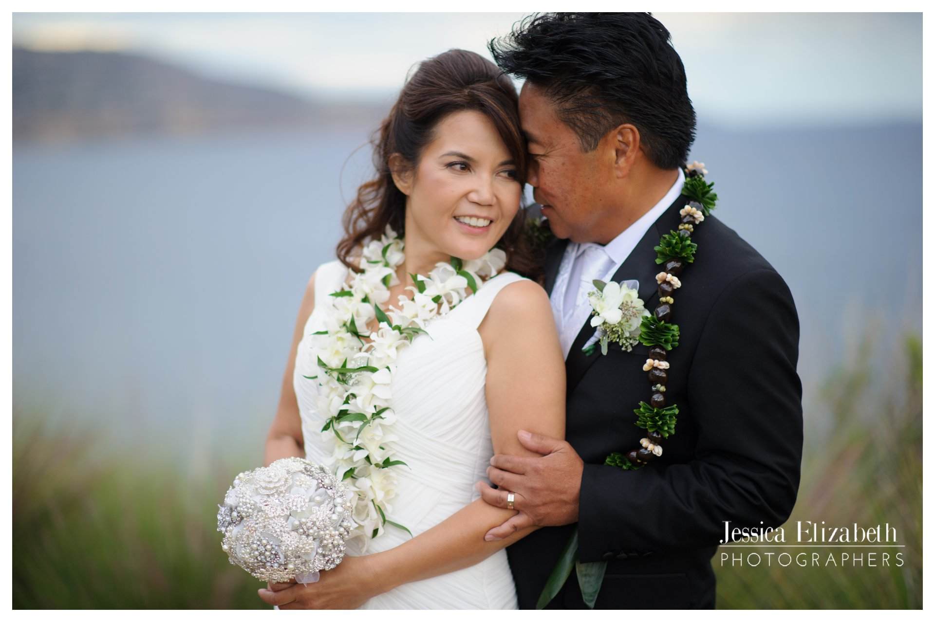36-Terranea Palos Verdes Wedding Photography by Jessica Elizabeth-w