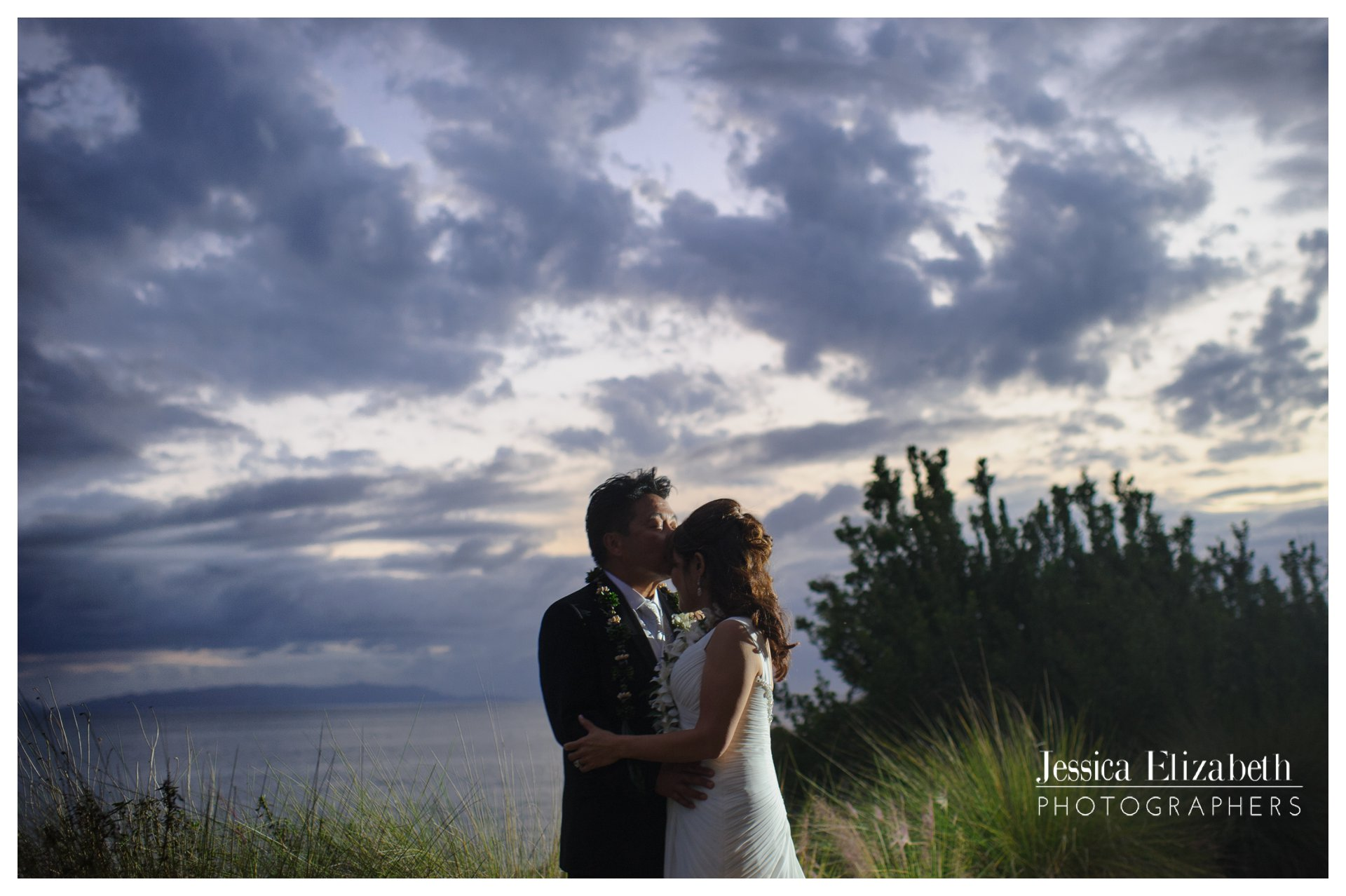 41-Terranea Palos Verdes Wedding Photography by Jessica Elizabeth-w